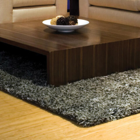 Embelton Bamboo Natural Flooring available in Geelong (banner)