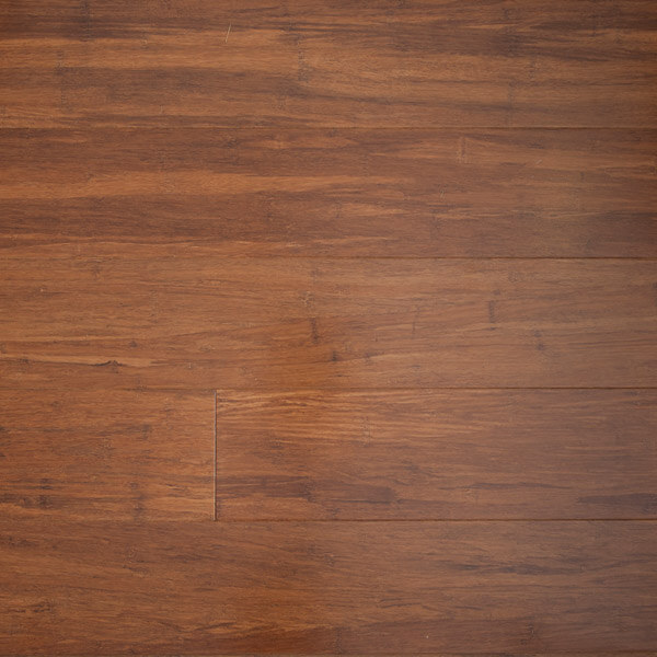 Embelton Bamboo Geelong Floors