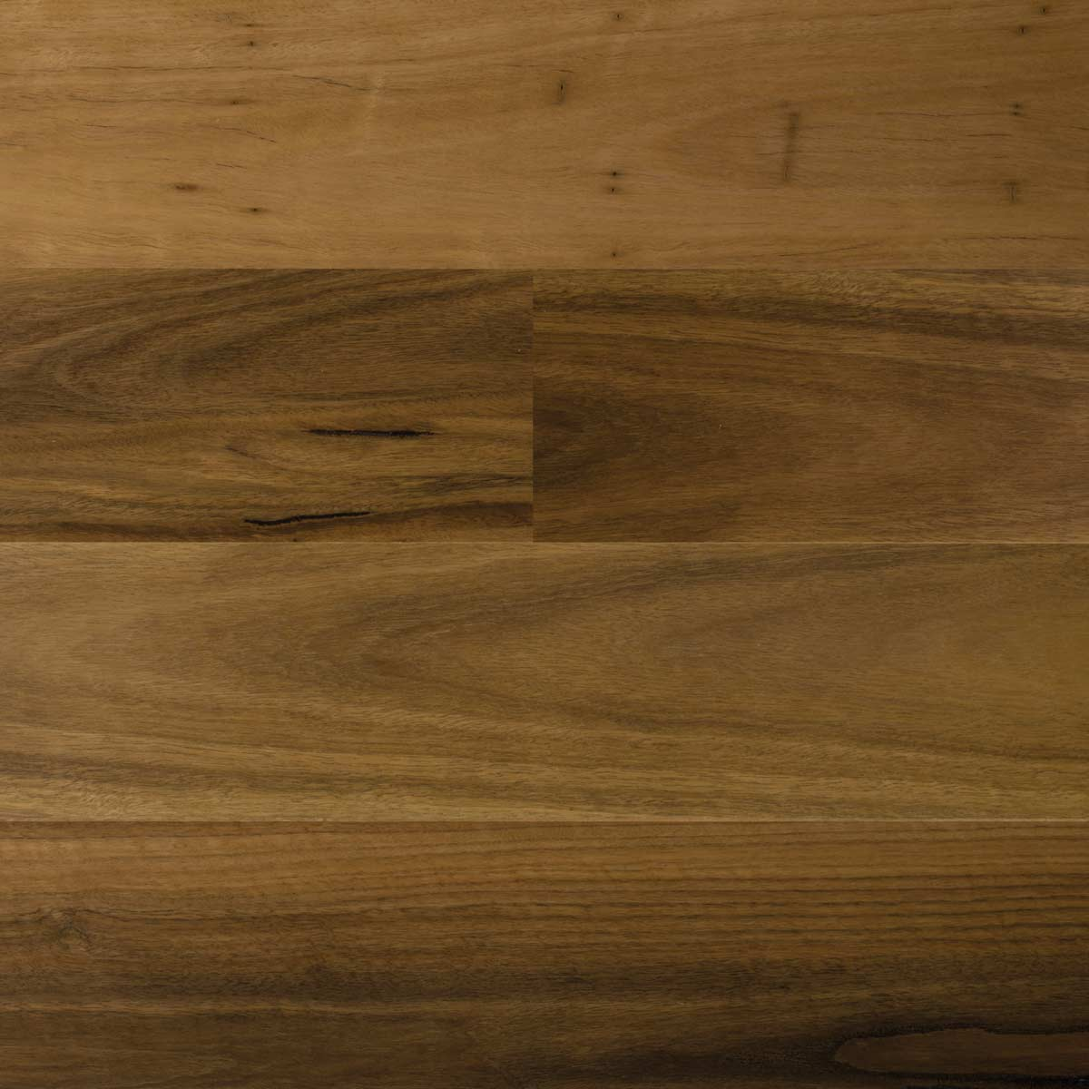 Embelton G5 Australian series timber (13 5mm)