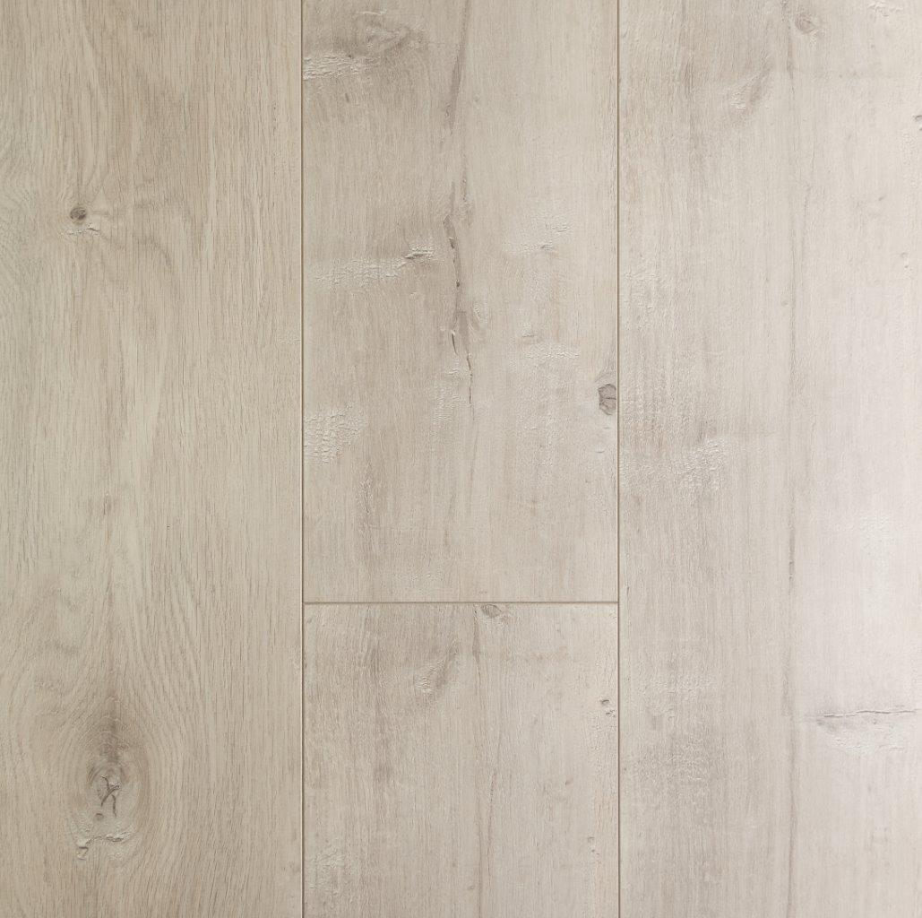 Oakleaf Laminates 12mm Geelong Floors