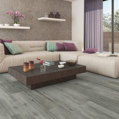 Ornato Umbrina vinyl flooring, Geelong