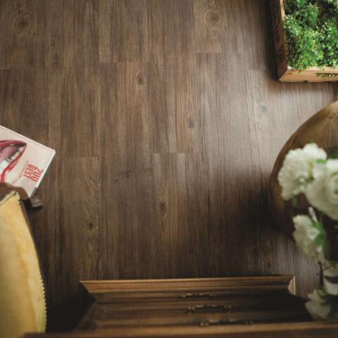 Ornato looselay latina vinyl flooring, Geelong_2