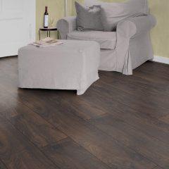 Villeroy & Boch Laminate timber flooring BarnOak, Geelong