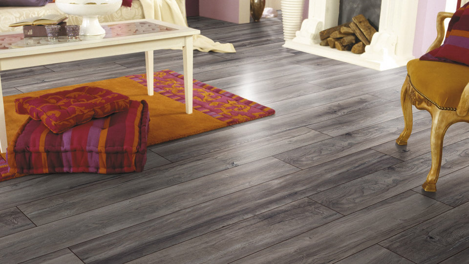 Villeroy & Boch Country Laminate (8mm) – Geelong Floors