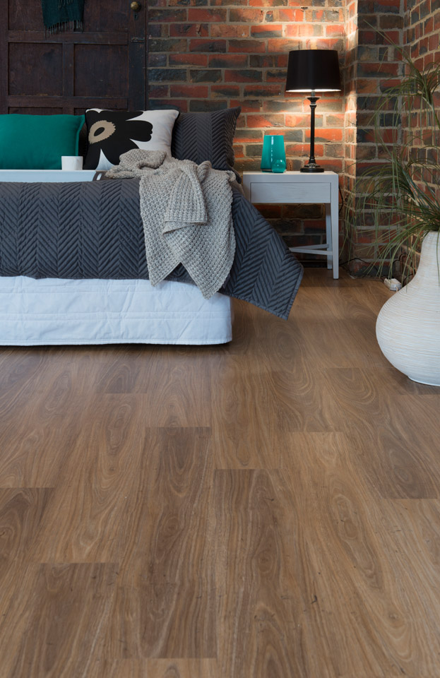 embelton aquatuf vinyl flooring � geelong floors