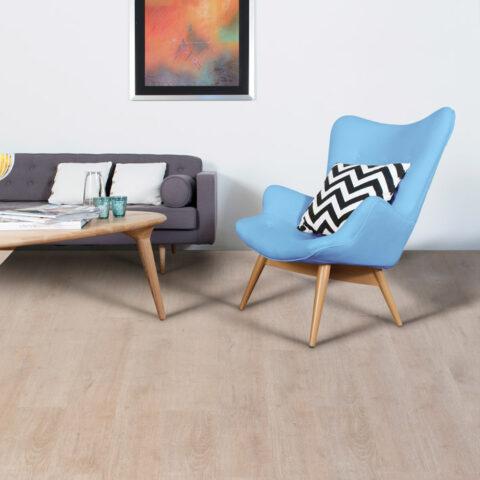 Embelton Aqua Tuf Vinyl Flooring Geelong Floors