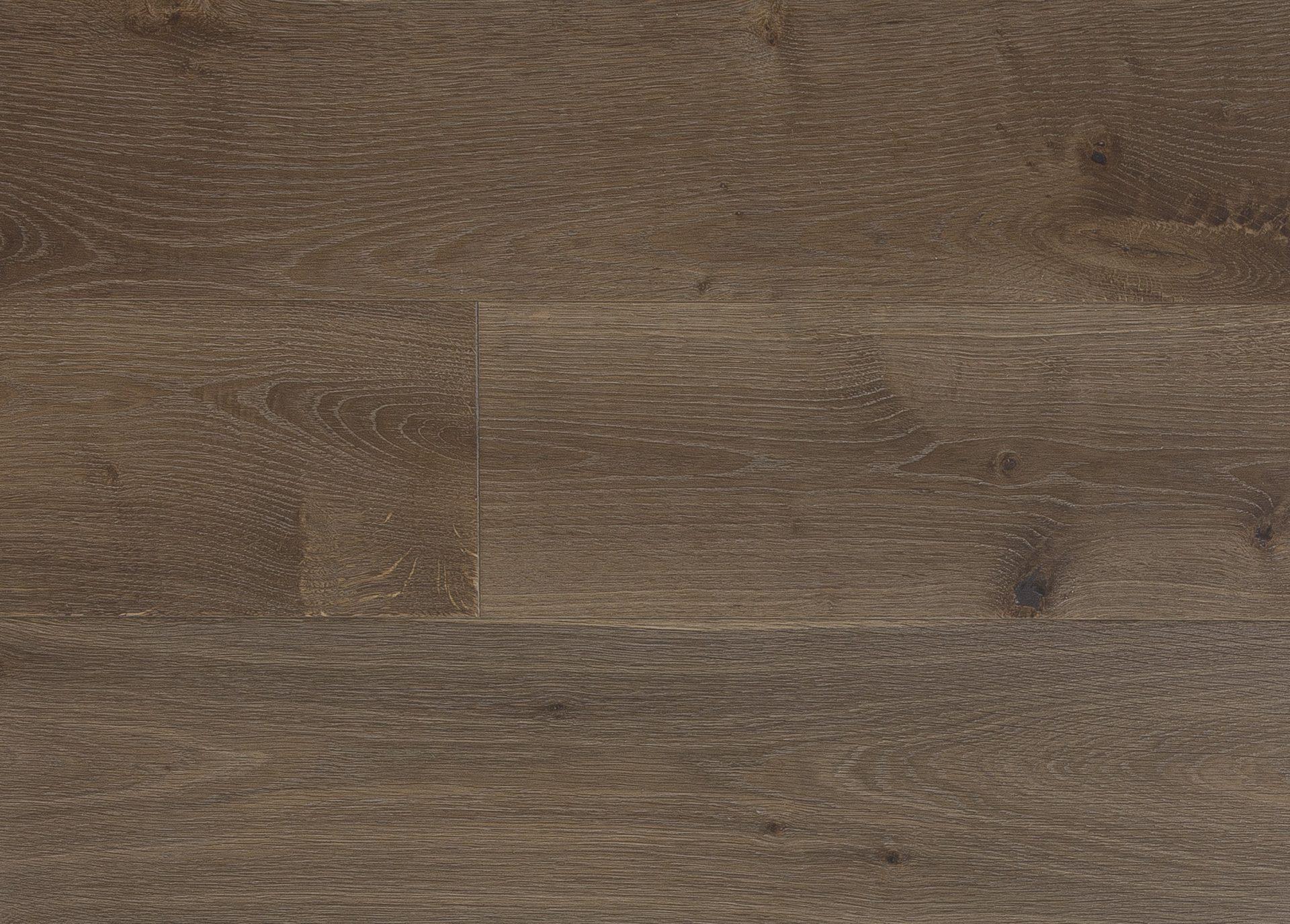 Embelton G5 Luxury Oak 14 5mm Geelong Floors