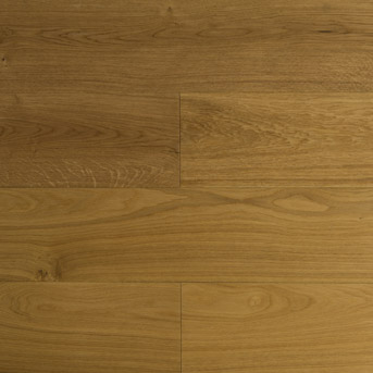 Embelton G5 Luxury Oak Flooring - Natural