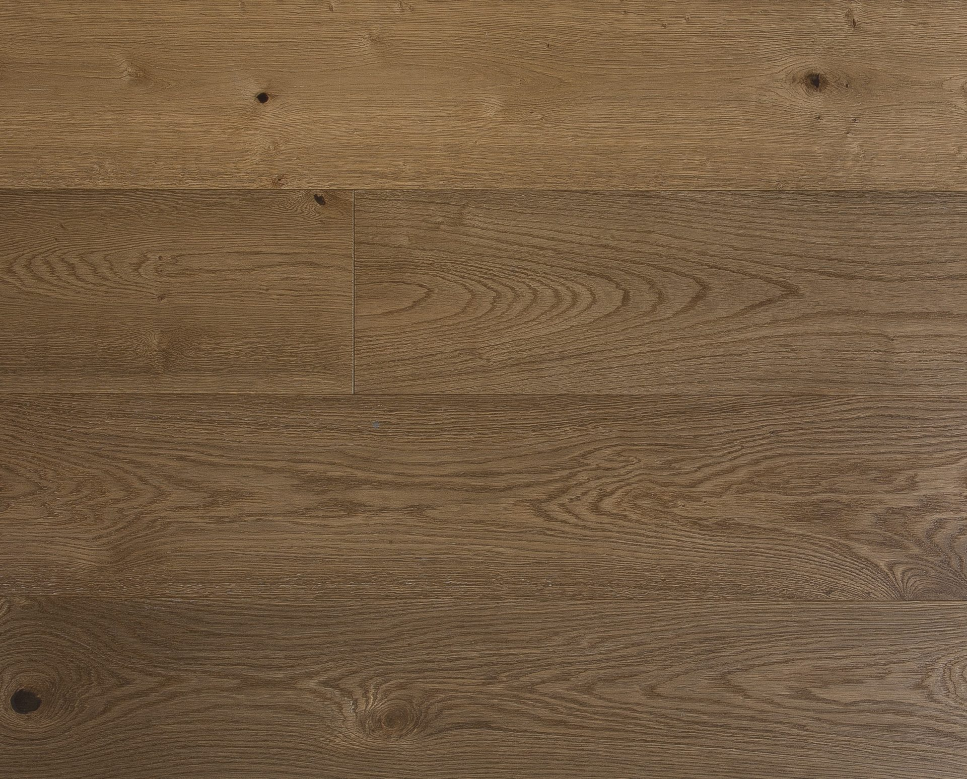 Embelton G5 Luxury Oak 14 5mm Geelong Floors