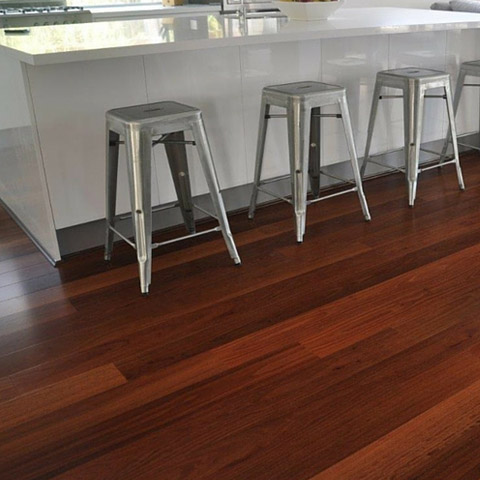 Engineered Timber Flooring Geelong Geelong Floors