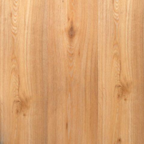 Legacy Luxury Vinyl Plank Flooring - Natural Oak