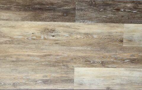 Natural Impressionist Vinyl planks Amber