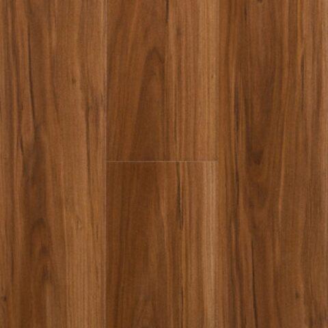 Geelong Laminate Flooring Geelong Floors