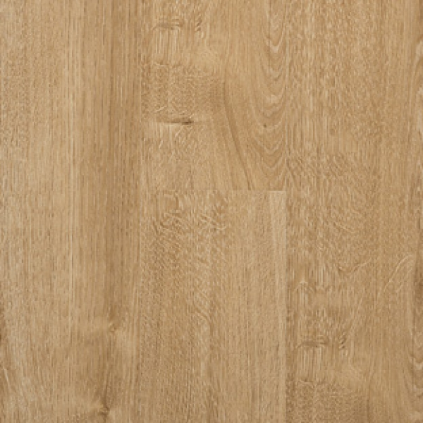 Preference Classic Laminate 12mm Geelong Floors