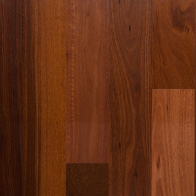 Preference Select Australian Timber Flooring - Jarrah