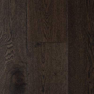Prestige Oak 15mm Geelong Floors