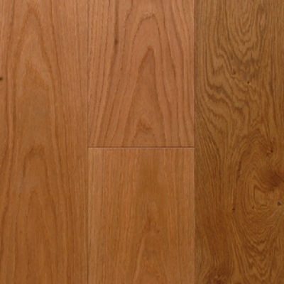 Prestige Oak 15mm Geelong Floors