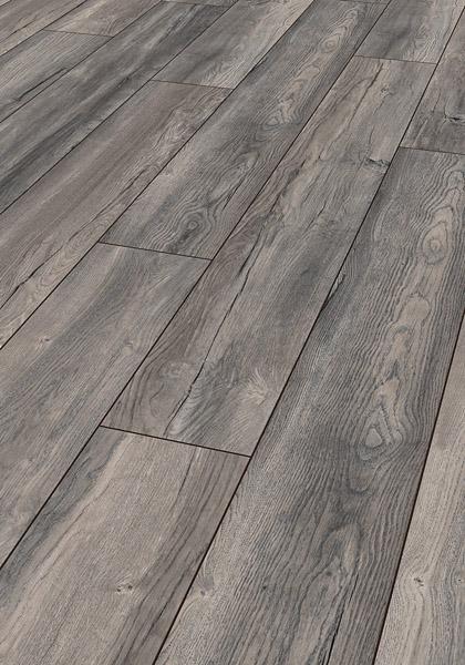 Villeroy Boch Country Laminate 8mm Geelong Floors