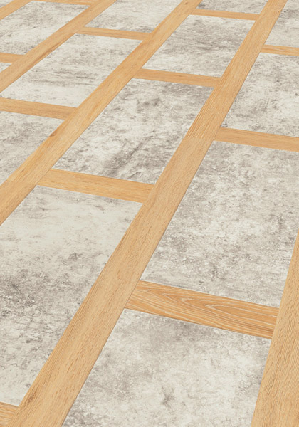 villeroy boch heritage laminate 8mm geelong floors. Black Bedroom Furniture Sets. Home Design Ideas
