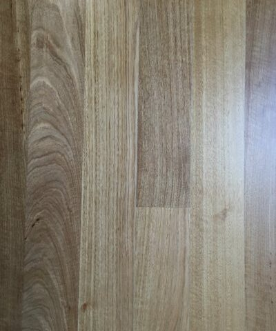 Solid Timber Flooring Geelong Floors