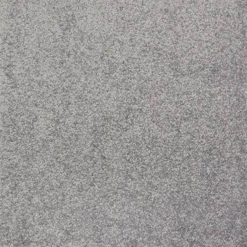 Allied Floorcoverings Carpet Monza 56oz Geelong Floors