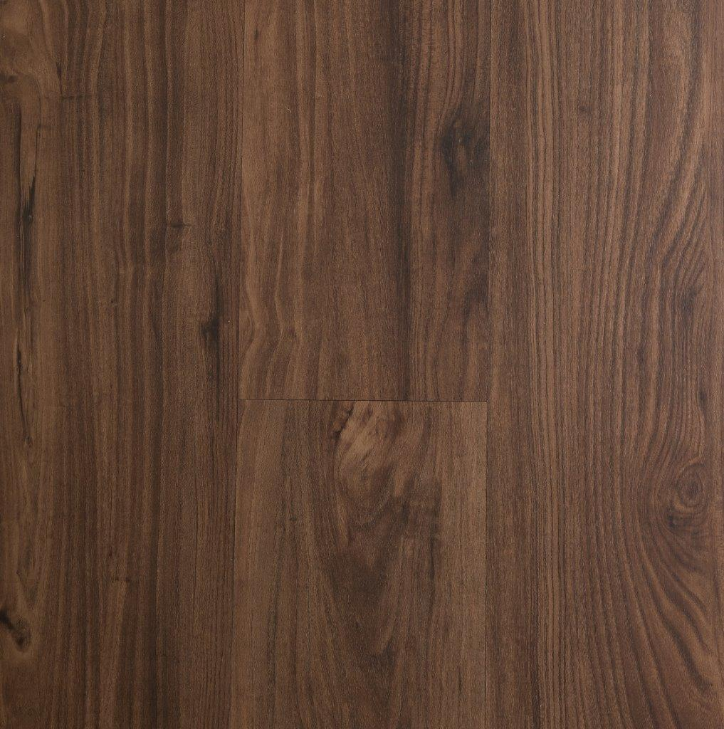 Ultimo Luxury Vinyl Planks Loose Lay Geelong Floors