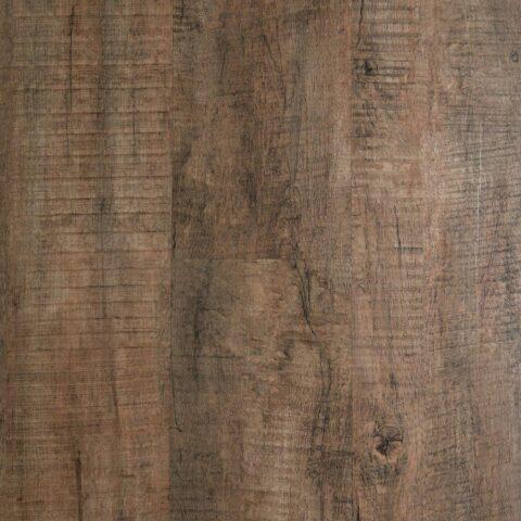 ultimo-vintage-oak