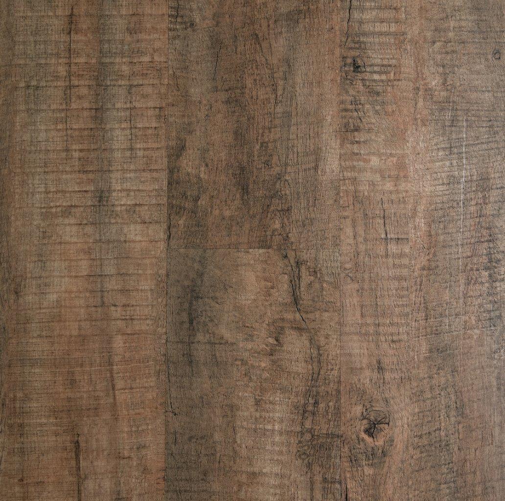 Ultimo Luxury Vinyl Planks Loose Lay Geelong Floors