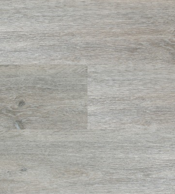 Embelton Aqua Tuf Hybrid Vinyl Flooring Geelong Floors