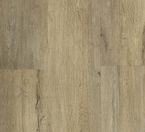 Aspire Rcb Hybrid Vinyl Flooring Geelong Floors