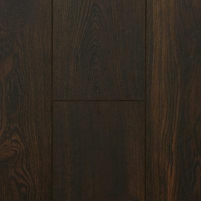 Terra Mater Lamwood Laminate 12mm Amp 8mm Ac5 Geelong Floors