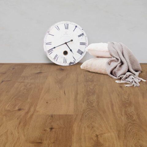 Resilience Hybrid Vinyl Flooring Geelong Floors